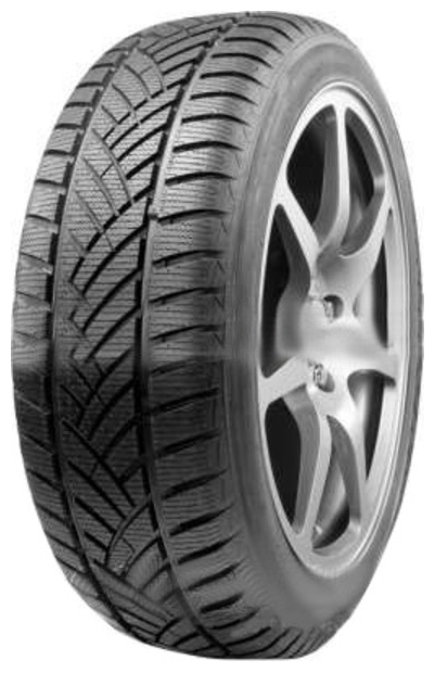 LingLong GREEN-Max-Winter-HP 165/65 R14 79T
