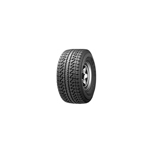 Marshal Road Venture AT 825 265/70 R15 110S