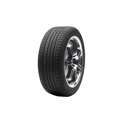 Capitol Sport UHP 235/45 R17 97W