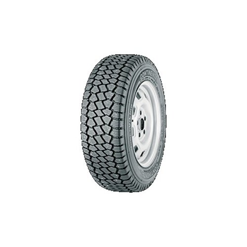 Continental VancoViking 175/65 R14 90T