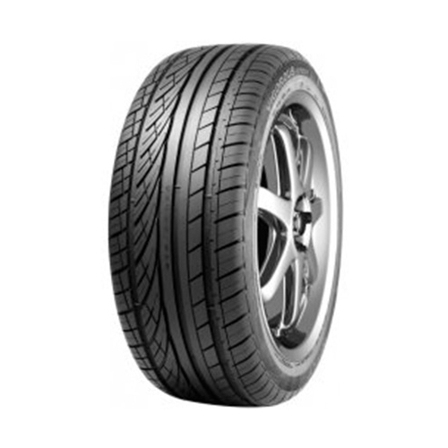 Hifly Vigorous HP801 215/55 R18 99V