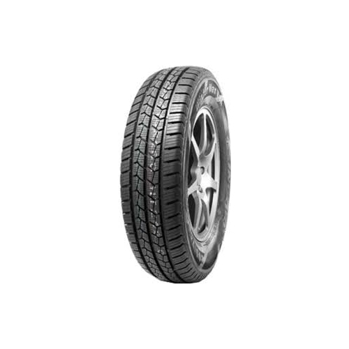 LingLong GREEN-Max-Winter-Van 225/75 R16 121R